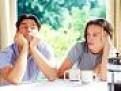 cum sa eviti cearta, fii diplomata in cuplu, neintelegerile in familie, scandal intre soti