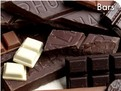 despre ciocolata
