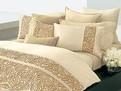 culori pentru design interior, aranjare casa, mobila, culoare predominanta dormitor, living, cum sa asortezi culorile in casa