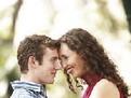 prima intalnire, tips and tricks prima intalnire, ce sa spui la prima intalnire, despre ce se vorbeste la prima intalnire, cum sa ma imbrac la prima intalnire, cum sa vorbesc la prima intalnire, dragoste, mesaje de dragoste