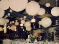 decoratii de nunta flori nuntasi