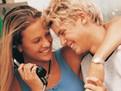 ce este dragostea, ce este sentimentul, dragoste, sentimente