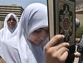 gemeie musulmana