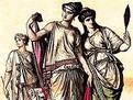 hainele si moda in grecia antica
