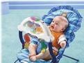 Ce ii trebuie bebelusului tau, accesorii bebelusi, camera bebelusi