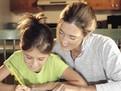 lectiile copiilor, cum sa iti ajuti copilul la lectii, cum sa imi ajut copilul la lectii, unde pot gasi ajutor pentru lectiile copilului meu, lectii, teme, teme pentru acasa