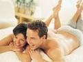 cuplu, familie, sex, parteneri de sex, dragoste, sexul intre soti, de ce sa faci dragoste