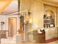culori in casa ta, ce culori se potrivesc pentru baie, dormitor, living, bucatarie, sufragerie, camera copiilor