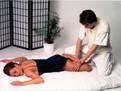 shiatsu tehnica masaj japoneza