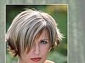 catalog frizuri 2007