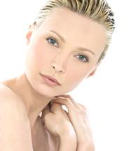 prevenirea imabtranirii, piele frumosa, piele tanara