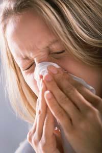 ce este rinita alergica