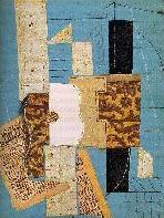 pictura lui picasso, cine a fost picasso, pictori celebri, biografii de celebritati