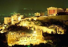 acropole, akropolis, grecia, atena, athena