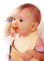 hrana pentru bebelusi, mancare sanatoasa pentru copilul mic, fructele si bebelusii, retete de mancare pentru bebelusi, copii mici, nou-nascuti
