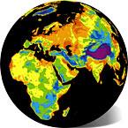 incalzirea globala, echilibrul natural, dezastre climatice, efectul de sera, cine este vinovat de incalzirea globala a planetei, planeta in impas, inundatii