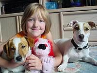 animale de companie potrivite pentru copii