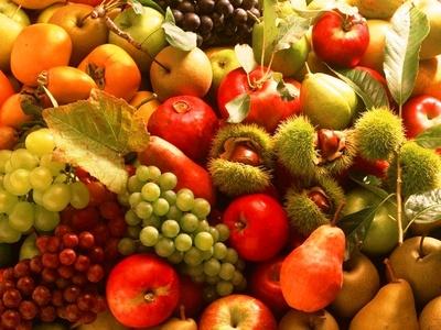 Dieta cu legume care te scapa de 8 kilograme in 4 zile. Nu le mai pui la loc niciodata! - mymamaluvs.com