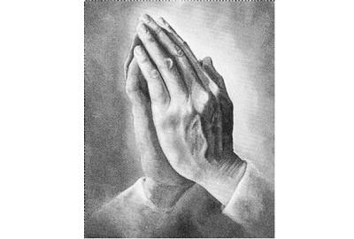 Incomensurabila putere de a cere iertare din tot sufletul si din toata inima, care ne lipseste