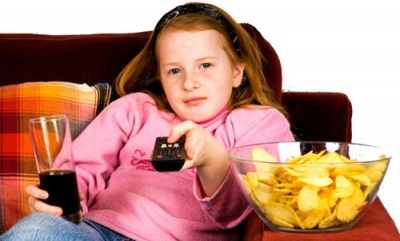 Obezitatea cauze emotionale