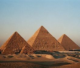 societatea egipteana excusriicairo preturi