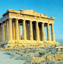 despre grecia antica