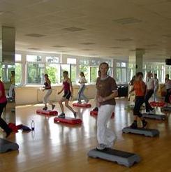 ce trebuie sa stii cand faci aerobic, instructori aerobic, cea MAI buna sala aerobic, instructori buni de aerobic, fitness