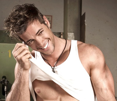 william levy,William Levy, despre William Levy, actori din telenovele