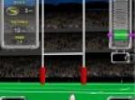 Competitia de rugby