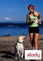 fitness, cum sa slabesc fitness, cum sa slabesti facand sport, jogging, alergari