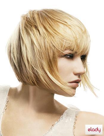 Hair Style - Just Start. - Pagina 4 1820_modelefrizuri2008_eLadyRo01