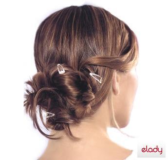 Coafuri si frizuri pentru ocazii speciale 314_coafurieladydeseara0oct1